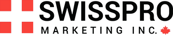 Swisspro Marketing Inc.